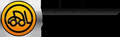 Logo - Deval